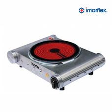 Imarflex เตาไฟฟ้าหัวเดี่ยว IF-410