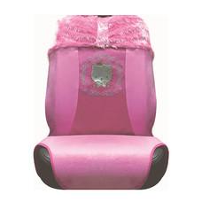 Next Products หุ้มเบาะเต็มตัว KT-Princess ลายเจ้าหญิง