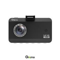 Gizmo Car Camera Dual รุ่น GC-003 Black