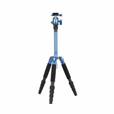 Sirui ขาตั้งกล้อง รุ่นT-005SB + B00BBALLHEAD