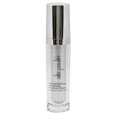 Aliz Paulin Advanced Brightening & Lightening Concentrate Emulsion 30 ก.