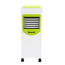 DURACRAFT พัดลมไอเย็น รุ่น DOMO1 แถมฟรี เจลเย็น