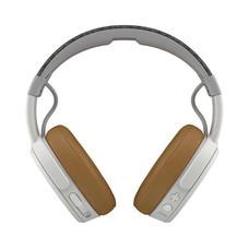Skullcandy Wireless Over-Ear Crusher Brown