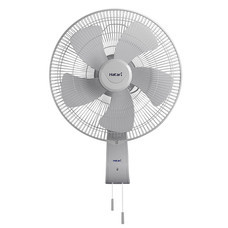 Hatari industrail wall fans IW22M1 White 22