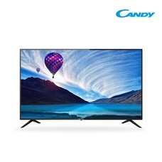 CANDY LED HD Android TV 32 นิ้ว รุ่น E32B96M