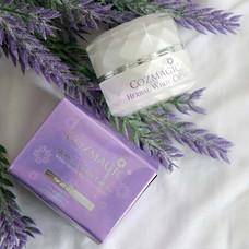 Cozmagic Herbal White Cream