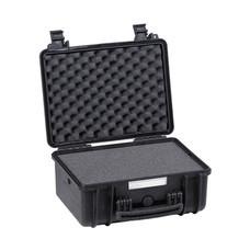 Explorerกระเป๋ากล้อง รุ่น3818PaddedDivider