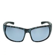 Marco Polo Polarized Lens HSP20268F C4 สีเงิน