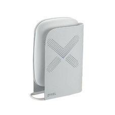 Zyxel ระบบ Wi-Fi รุ่น AC3000 Tri-Band Wi-Fi System Multy Plus
