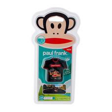 Paul Frank น้ำหอมติดช่องแอร์รูปเสื้อ