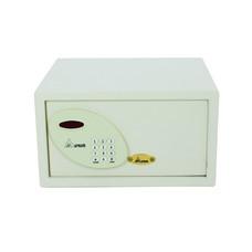 Apex ตู้เซฟสำหรับใช้ในห้องพักโรงแรม NEW PROFESSIONAL (Hotel Safe)