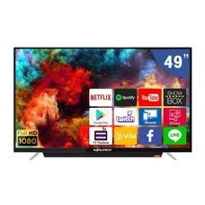 Worldtech Android TV Full HD ขนาด 49 นิ้ว รุ่น WTTVSM49FHD212000A