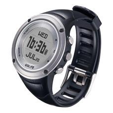 GOLiFE GoWatch Xpro GPS Sport Watch