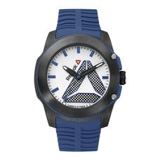 Reebok นาฬิกาข้อมือ รุ่น RD-TFL-G2-CBIN-1N