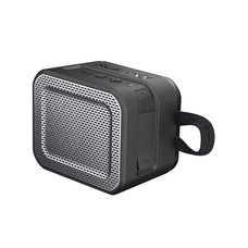 Skullcandy Bluetooth Speaker Barricade