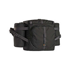 LOWEPRO กระเป๋า OUTBACK 300 AW