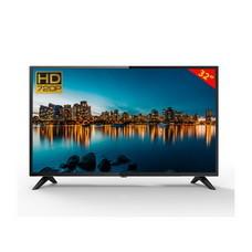 Aconatic สมาร์ททีวี รุ่น 32HS525AN ขนาด 32 นิ้ว