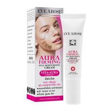 Evearose Aura Firming Full Moisturizing Cream 7 ก.