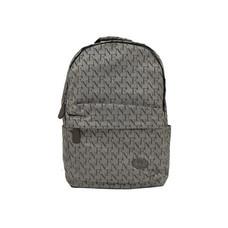 FN BAG กระเป๋าเป้ 1308-21-037-066 สีน้ำตาล