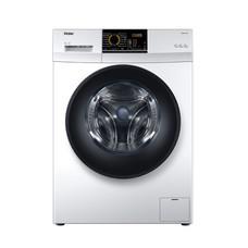 Haier เครื่องซักผ้าฝาหน้า 8 กก. รุ่น HW80-BP10829