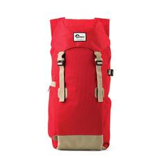 Lowepro Urban+ Klettersack Red