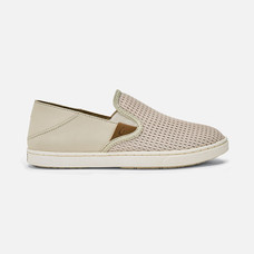 Olukai รองเท้าผู้หญิง 20271-2020 W-PEHUEA TAPA/TAPA 8 US