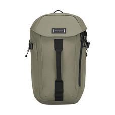 Targus กระเป๋าโน๊ตบุ๊ค Sol-Lite 15.6