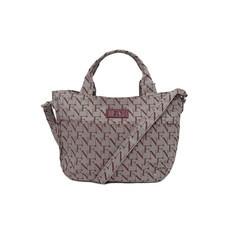 FN BAG กระเป๋าสำหรับผู้หญิง 1308-21-007-065 สีแดง