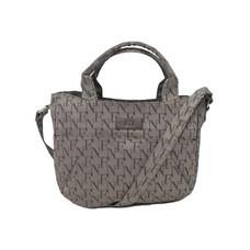 FN BAG กระเป๋าสำหรับผู้หญิง 1308-21-007-066 สีน้ำตาล