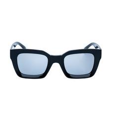 Marco Polo แว่นตากันแดด SMR1735 SV สีเงิน