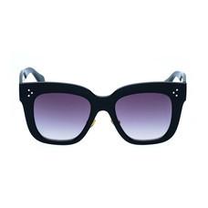 Marco Polo แว่นตากันแดด SMR1754 BK สีดำ