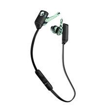 Skullcandy Wireless In-Ear Xtfree Black