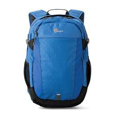 Lowepro RidgeLine BP 250 AW Blue