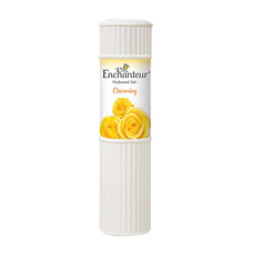 Enchanteur Perfumed Talc Charming 200 ก.