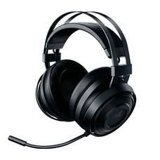 Razer หูฟังเกมไร้สาย Nari Essential