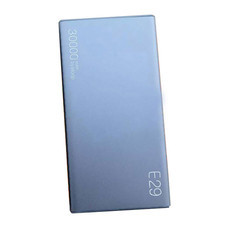 Eloop PowerBank 30,000 mAh E29 Grey