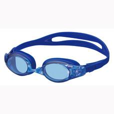TS แว่นตาว่ายน้ำ Tabata V550A สายซิลิโคนทั้งชิ้น