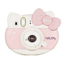 Fujifilm กล้อง Instax รุ่น Mini 8 ลาย Hello Kitty