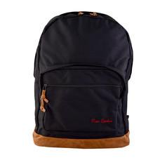 Pierre Cardin กระเป๋าเป้ รุ่น PBP4-J601 ขนาด 17.5 นิ้ว