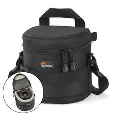 Lowepro กระเป๋ากล้อง รุ่น Lens Case 11 X 11 ซม.