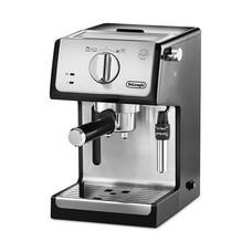 DeLonghi เครื่องชงกาแฟ รุ่น ECP35.31
