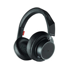 Plantronics Backbeat Go 605 Black