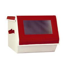Magic Box กล่องเอนกประสงค์เล็ก