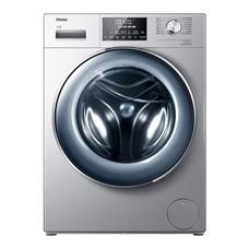 Haier เครื่องซักผ้าฝาหน้า รุ่น HW90-BP14876
