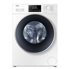 Haier เครื่องซักผ้าฝาหน้า รุ่น HW85-BP12826