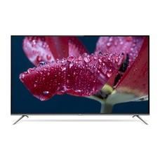 TCL Android TV UHD 4K LED 43 นิ้ว รุ่น 43P8