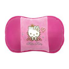 Next Products หมอนรองคอกระดูก KT-Princess ลายเจ้าหญิง