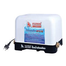 SUMO รุ่น IP370 ปั๊มน้ำอัจฉริยะ