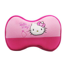 Next Products หมอนรองคอกระดูก KT DS 03 hello Kitty