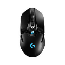 Logitech เม้าส์ Gaming รุ่น Lightspeed G903